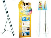 Gia do banner, poster, ap phich quang cao (kt 1.5-1.5m)